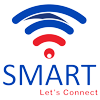 smart_telecom_logo1