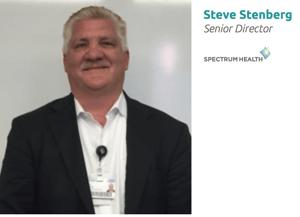 steve stenberg picture