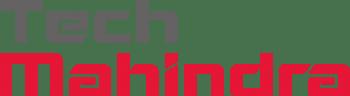 tech_mahindra_logo_900x248