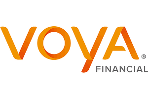 voya_financial_logo_vector