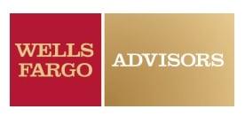 wells_fargo_advisors