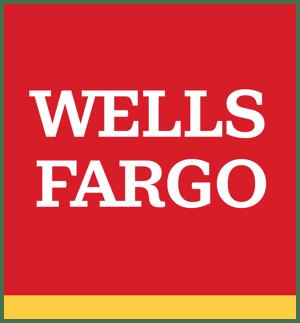 wells_fargo_logo_2020_