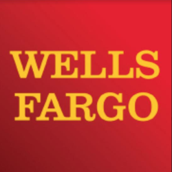 wells_fargo_logo_new-1
