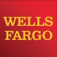 wells_fargo_logo_new