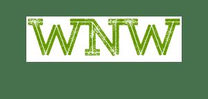 wnw_logo