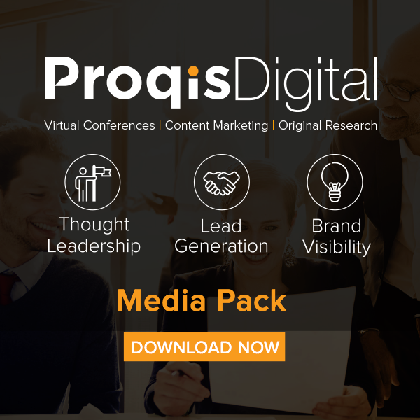 24097-Proqis-Media-Pack-Banner-600x600-1