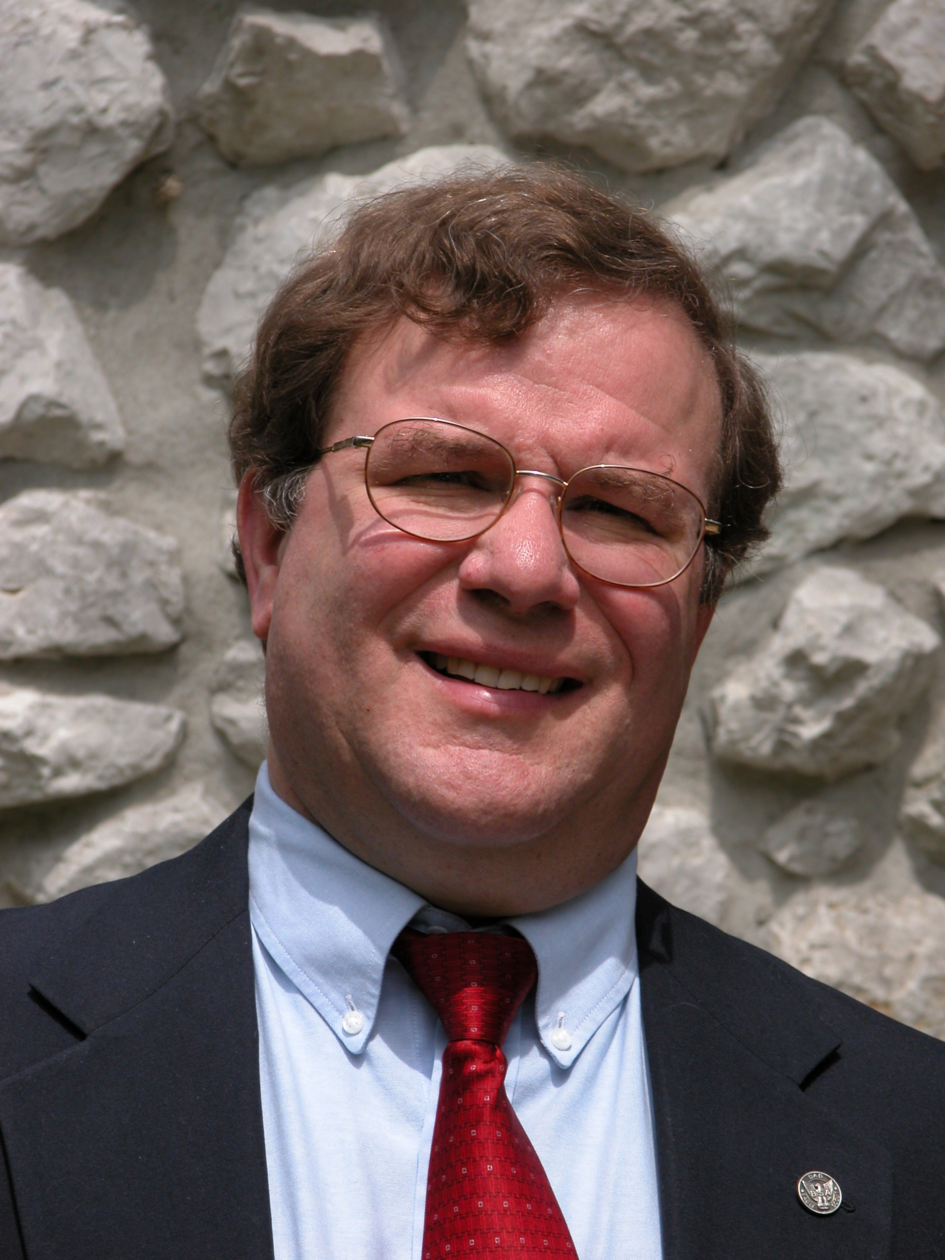 Gregg Young