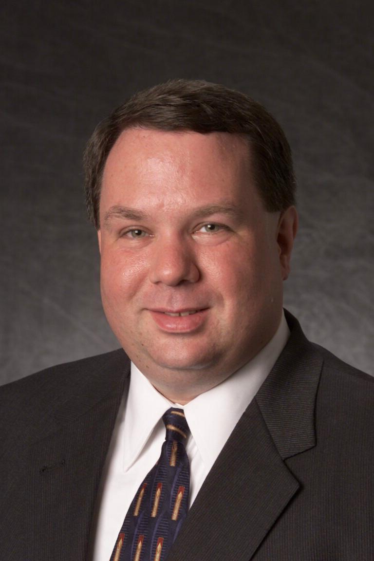 Steve Sponseller