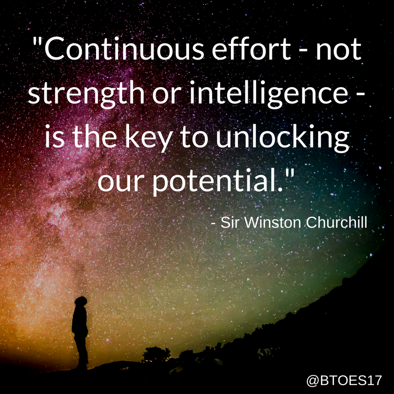 The Most Inspiring Operational Excellence Quotes Simple Excellence Quotes