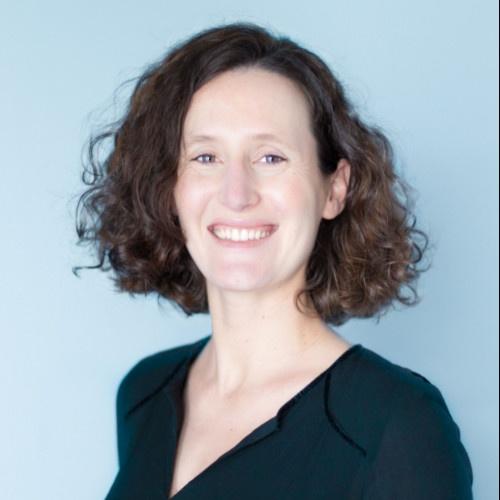Lucie Morel