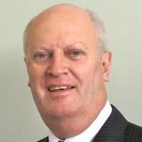 Mark Rehn