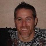 Michael Stober