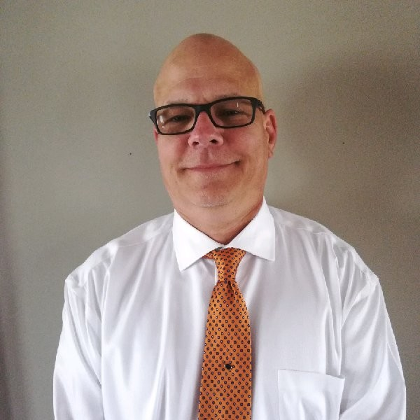 Peter Cihunka