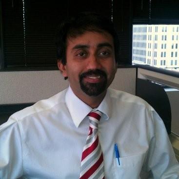 Shankar Ranganathan