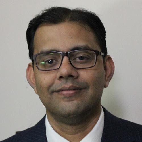 Sriram Balasubramanian