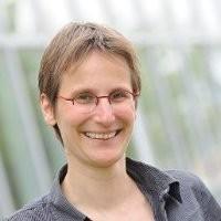 Suzanne van Egmond