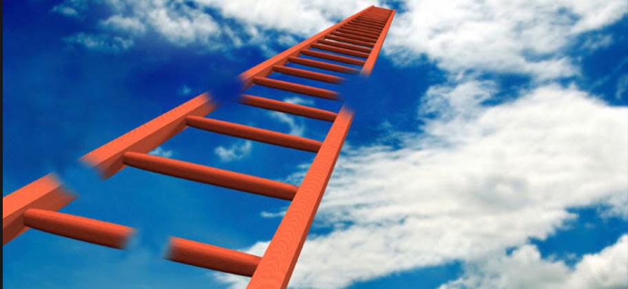 The Fast Lane: The Discontinuous Continuous Improvement Journey