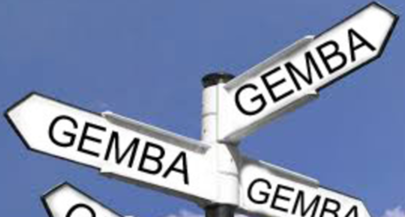 What Is Gemba The Lean And Kaizen Term Defined And