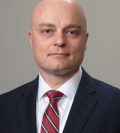 Derek Mydlarz